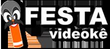 Festavideoke